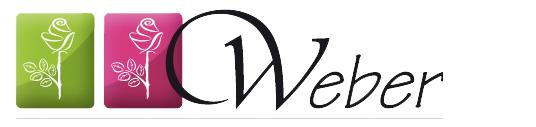 Baumschule-Weber